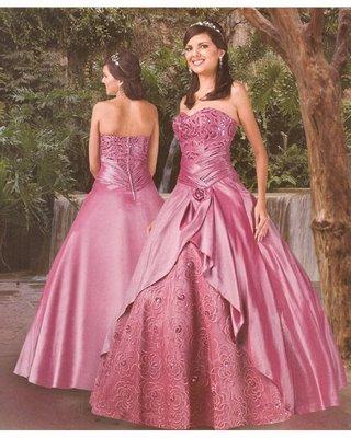 vestidos de 15 aos. vestido 15 años