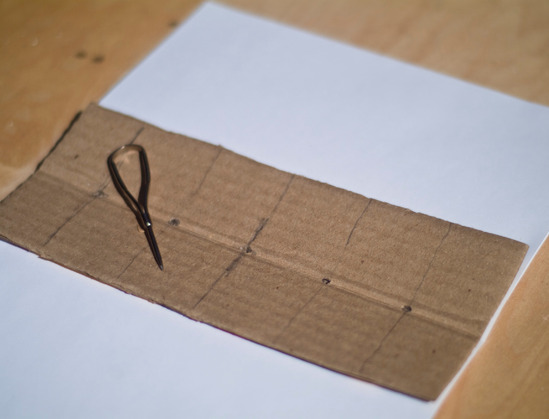 Hacer libro de firmas para 15 a os - Como hacer un libro hueco ...