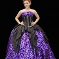 Diseños Tomás Benítez – Vestidos de 15 años en Houston