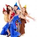 Consejos para bajar costos en tu fiesta