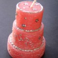 Souvenirs, velas, carrozas – cajas y chocolates personalizados