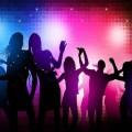 Errores en una fiesta